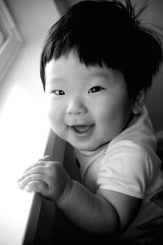 My baby is going to look like thisno exceptions asian kids, Cute Asian Babies, Asian Kids, Cute Babies, Precious Children, Beautiful Children, Beautiful Babies, Baby Images, Baby Photos, Baby Kind