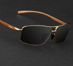 82bdc365c 338 mejores imágenes de sunglasses | Eye Glasses, Glasses y Sunglasses