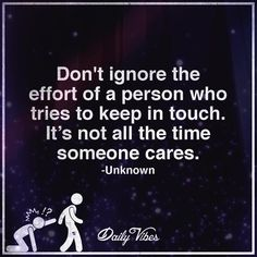 Don't ignore the effort. Ignoring Someone Quotes, Dont Ignore Me Quotes, Being Ignored Quotes, Bad Boy Quotes, Hurt Quotes, Reminder Quotes, Mood Quotes, Meaningful Quotes, Inspirational Quotes