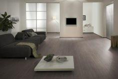 KRONOTEX Laminat Eiche Landhausdiele Superior Basic D 3125 Trend I f/ür 5,24 /€//m/²