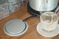 Oikotie - Kotiin – Blogit | ADLV interior – Sähköä ilmassa