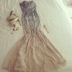 Princessy dress ♡