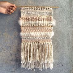 weaving classes - Google Search