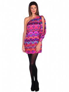 Paulina Dress on sale 40% off! $192.00 by Alice & Trixie