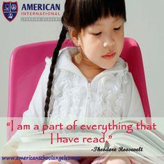 #School #AngelesCity #InternationalSchool #Pampanga #Philippines