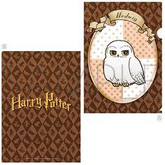 Harry-potter-versao-chibi-(11)