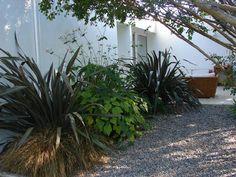 patio-terraza-02.jpg 493×370 pixels