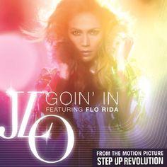 Goin' In Jennifer Lopez   Format: MP3 Music, http://www.amazon.com/dp/B0089QN1K8/ref=cm_sw_r_pi_dp_7jRxqb01K1Q8Q