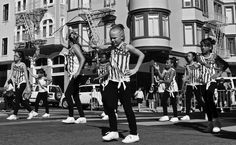 Kids Moments in B&W | Neil Cramer Photography