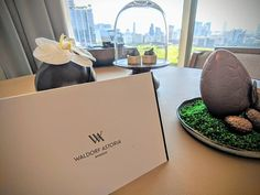 And thanks for the warm welcome Bangkok Hotel, Business Travel, Luxury Travel, Happy Easter, Welcome, Easter Eggs, Thankful, Place Card Holders, Warm