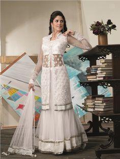 @b3moda Lehenga, Saree, Ghaghra Choli, Trendy Collection, Indian Ethnic Wear, Kids Online, Kurti, Clothes For Women, Womens Fashion