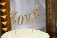 preserve cake toppers - Google Search