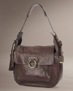 f3c91fbab196 Esther Ring Hobo - Bags   Accessories Bags Hobo - The Frye Company The Frye  Company