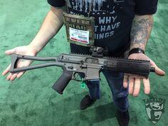 Bag full of guns Assault Weapon, Assault Rifle, Zombie Apocalypse Gear, Guns And Ammo, Weapons Guns, Ar Pistol, Tactical Rifles, Hand Guns, Liberty