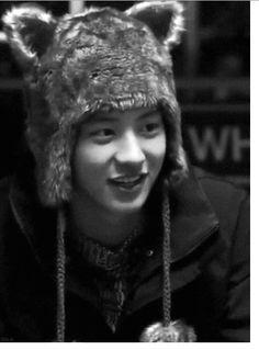 EXO'S SHOWTIME épisode 3 Chanyeol Park Chanyeol Exo, Baekhyun, Exo Showtime, Exo Do, Reality Tv Shows, Kdrama Actors, Exo Members, Chinese Boy, Korean Drama