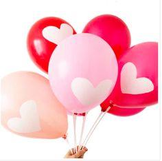 Se acerca el día del amor y la amistad, el día de San Valentín y es la excusa perfecta para decorar un rincón de tu casa y celebrar a Cupido, ¡celebrar el amor!  Hay quienes opinan que el amor se celebra todos los días y que San Valentín es pura comercialización y ventas.