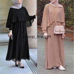 Hijab Evening Dress, Green Evening Gowns, Evening Party Gowns, Hijab Dress, Modern Hijab Fashion, Abaya Fashion, Fashion Outfits, Fashion Ideas, Lipsy Dresses