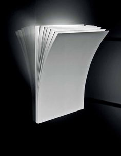 Axo Light | Polia by Manuel Vivian http://pdf.archiexpo.com/pdf/axo-light/axo-light-general-catalogue-2013-2015/53907-68176.html
