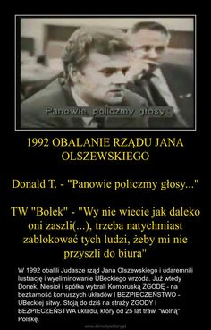 Negative Person, Poland, Culture, Humor, History, Memes, Movie Posters, Quotes, Politics