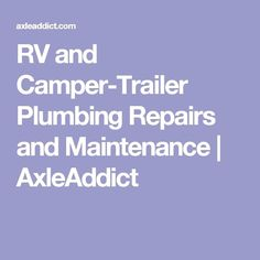 image result for avion trailer wiring diagram aavion remo rh pinterest com Electrical Schematic HVAC Wiring Schematics