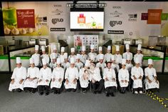 End of #Copamaya, the Latin American selection for Coupe du Monde de la Pâtisserie. Congrats to winners : 1)Mexico 2)Colombia 3)Argentina and Guatemala by getting the wild card! This is the surprise! Congratulations everybody, you make us feel a proud partner of professional pastry machines!  #pastry #bravotrittico #temperingmachine #pasteleria #
