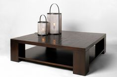 Coffee Table Interior Design photo
