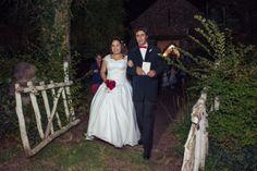 Fotografo de bodas en Mendoza Boda de Emilse y Martin 18 Boda de Emilse y Martin Mendoza, Wedding Dresses, Fashion, Bodas, Bride Dresses, Moda, Wedding Gowns, Wedding Dress, Fasion