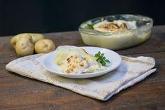parmigiana+bianca+di+patate+con+besciamella
