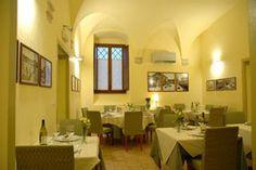 Rua dei Notari, Ascoli Piceno