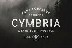 Best Free Fonts of 2017 – Pixel Surplus