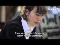 ▶ Dutch Profiles: Luna Maurer - YouTube