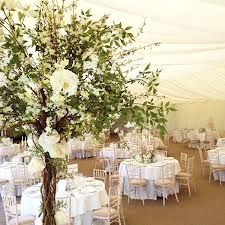 micklefield hall - Google Search Wedding Venues, Table Decorations, Weddings, Furniture, Google Search, Home Decor, Wedding Reception Venues, Wedding Places, Decoration Home