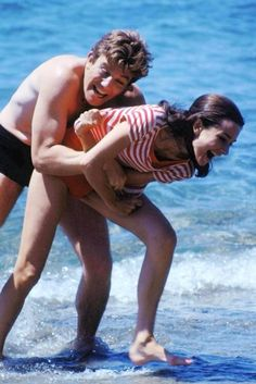 Two For The Road with Albert Finney...who has great legs!! You should see him in shorts...OMG.