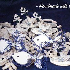 #souvenirpersonalizzati #bomboniere personalizzate #woodart