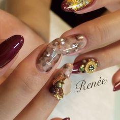 nailsalon Renée