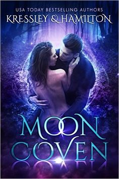 http://www.amazon.com/Moon-Coven-Conner-Kressley-ebook/dp/B01E8OKGKM/ref=pd_sim_351_3?ie=UTF8