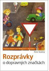 dopravná výchova v materskej škole - Hľadať Googlom