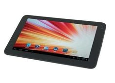 EKEN T10 10 inch Android 4.0 Boxchip A10 512 4GB Webcam HDMI 2160P Tablet PC MID