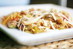 mozzarella-spaghetti3