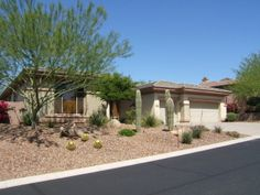If you are looking for a home in the Anthem community of Phoenix click on the photo above to view all current listings.