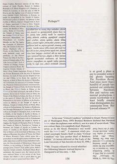 Mark Z. Danielewski, book page