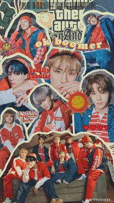 Nct 127, K Pop, Nct Group, K Wallpaper, Nct Life, Mark Nct, Doja Cat, Entertainment, Kpop Posters