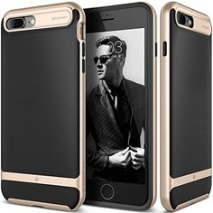 iPhone 7 Plus Case, Caseology [Wavelength Series] Slim Er... https://www.amazon.com/dp/B01KKWGCMC/ref=cm_sw_r_pi_dp_x_HIU5xb44WFVS2