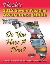 2010 Severe Weather Awareness Guide