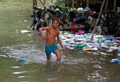 Infectólogos alertan sobre brotes de leptospirosis en aguas contaminadas tras paso de Matthew