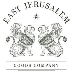 Halva tahini and all the goods of jerusalem by eastjerusalemgoods Healthy Family Meals, Healthy Foods To Eat, Healthy Eating, Chicken Nuggets, Bio Vegan, Vegan Food, Sesame Sauce, Keto Friendly Desserts, Valentines Day Food