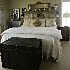 Earth Tone Color Palette Bedroom Ideas Earth Bedrooms And