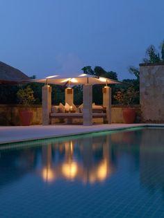 17 Amanusa Villas Bali Indonesia Ideas Bali Indonesia Bali Indonesia