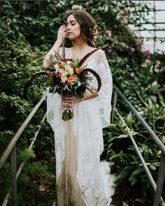 Cleo Bride // Rue de Seine // #ruedeseine #ruedeseineclassic #cleogown m2-photography.net/blog