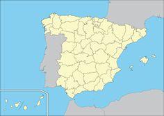 Mapa-Provincias.jpg (1756×1243)